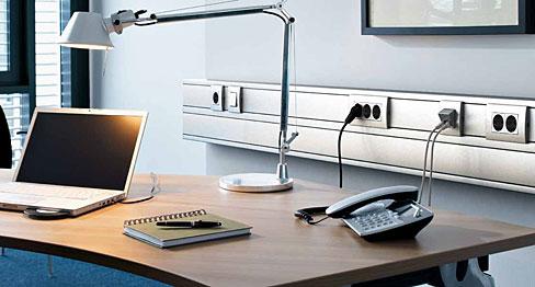 zenner. Black Bedroom Furniture Sets. Home Design Ideas