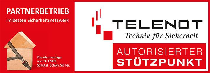 Telenot_logo